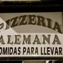 Slide aleman