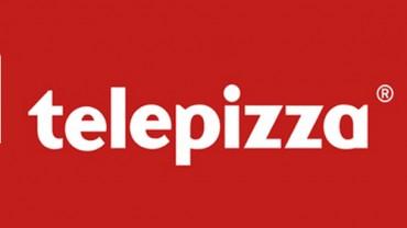 COMIDA A DOMICILIO MURCIA TELEPIZZA GRASAFFINITY