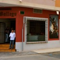 restaurante el gallego pilar de la horadada