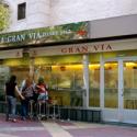 Café Bar Gran Via