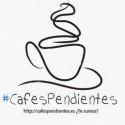 cafes pendientes