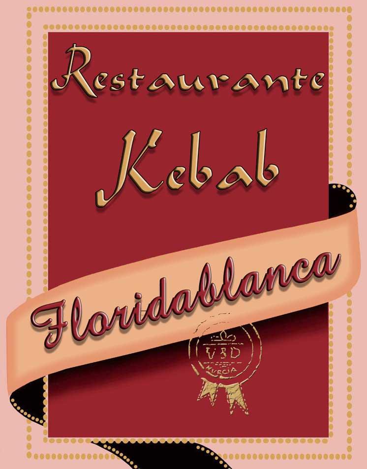 kebab floridablanca murcia