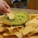 guacamole-destacada