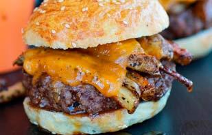 burger-y-costillas