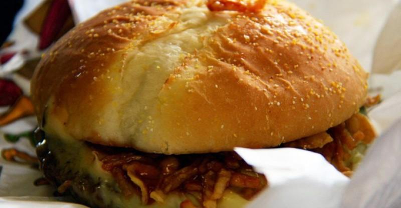 burger_picante-680x482