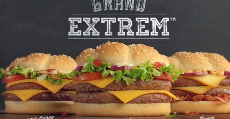 cancion-anuncio-mcdonalds-grand-extrem