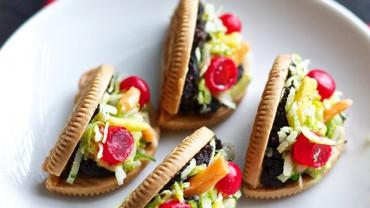 Taco-Cookies-5444-copy