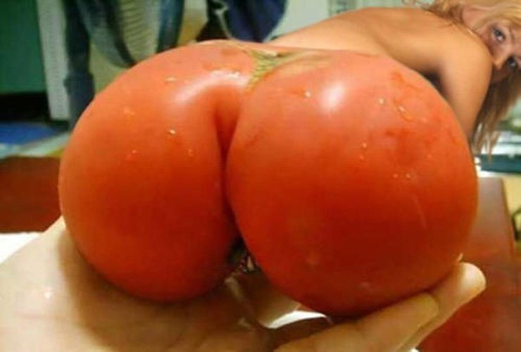 tomateculo