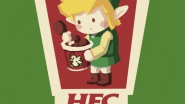 HFC-Hyrule-Fried-Cucco