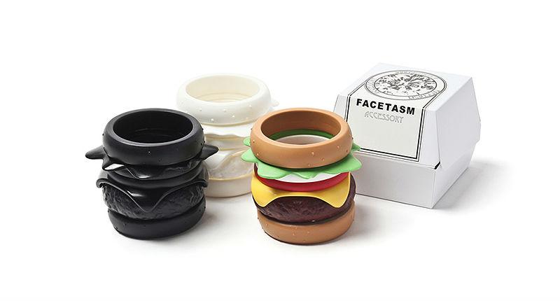 brazaletes-hamburguesa-05