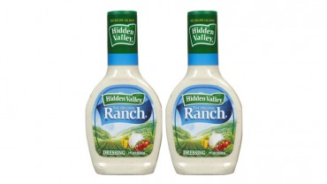 salsa ranchera