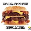 a-dieta-mini