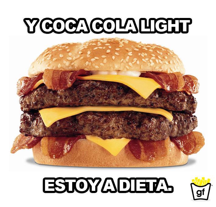 a-dieta