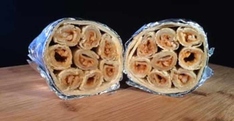 burritodestacada