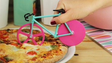 fixie-pizza-cutter2_1