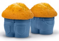muffin-tops-cupcake-molds-1
