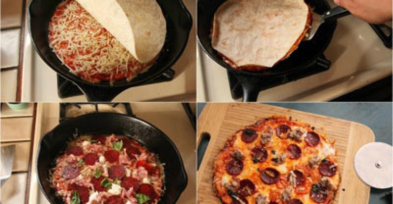 pizzadilladestacada