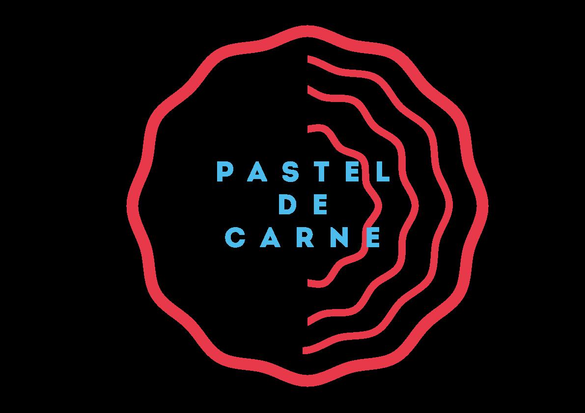Logopastelcarne