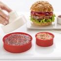 molde-para-hamburguesas-caseras-lekue