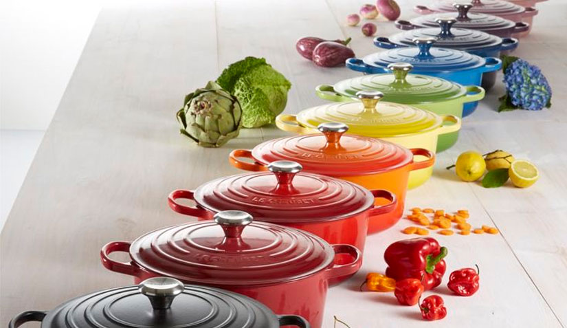 colores-comprar-cocotte-lecreuset