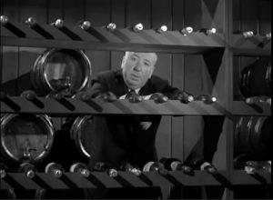 vinoteca encadenados