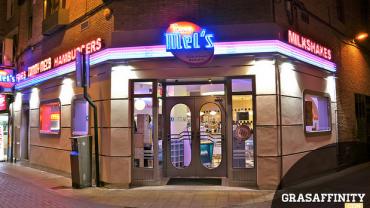 Restaurantes en Murcia