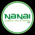 Nanai Murcia