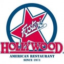 foster hollywood murcia