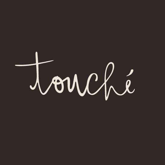 touche bar murcia