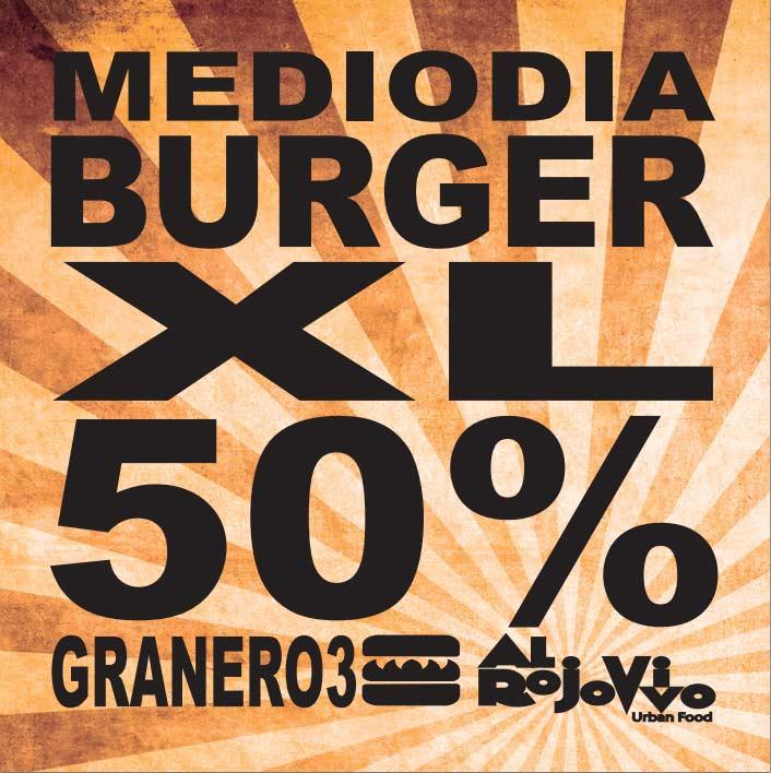 burger-mediodia-oferta